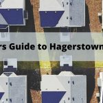 Movers Guide to Hagerstown MD