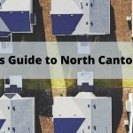 Mover's Guide to North Canton OH
