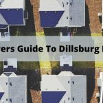 Mover's Guide to Dillsburg PA