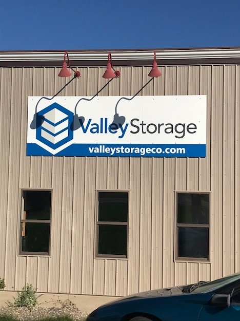 Valley Storage Elyria OH
